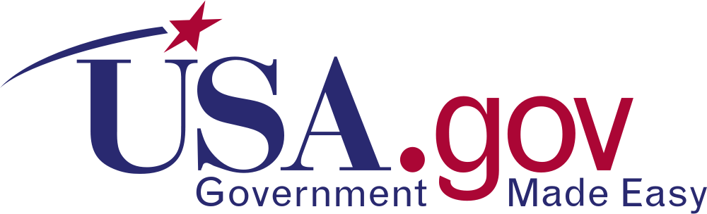 usagov-logo-footer